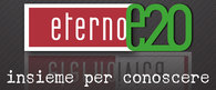 TRAINING SEMINAR IN TREVISO • Towards the Smart City • March 10, 2015