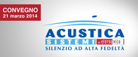 "Meeting in Padova-""litigation and TECHNICAL SOLUTIONS IN BUILDING ACOUSTICS"""