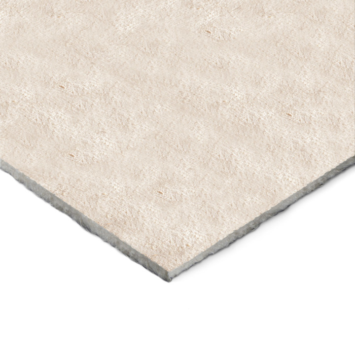 Ecotex Light TXT Underlay